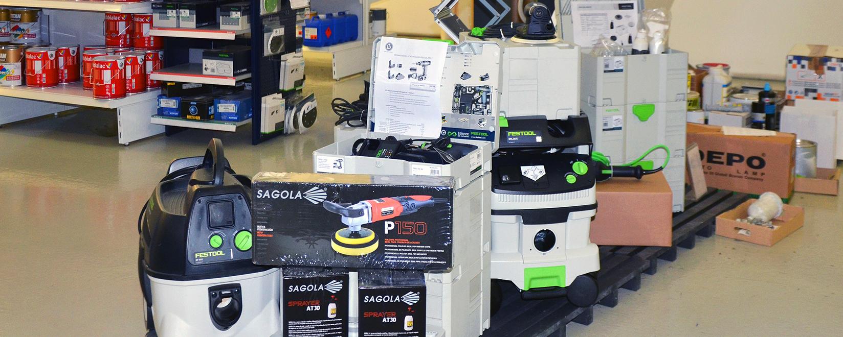 joao_garcia_repintura_equipamentos